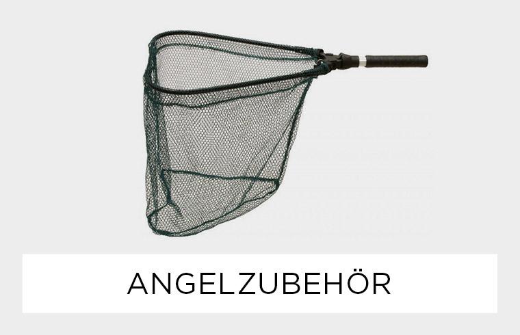 Angelzubehör - Fischen & Angeln - shöpping.at