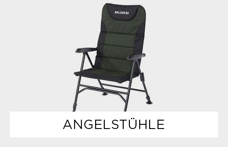 Angelstühle - Fischen & Angeln - shöpping.at