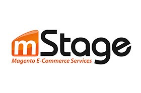 mStage