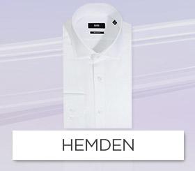 Hemden - Ballmode für Ihn