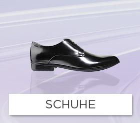 Herren Schuhe - Ballmode für Ihn