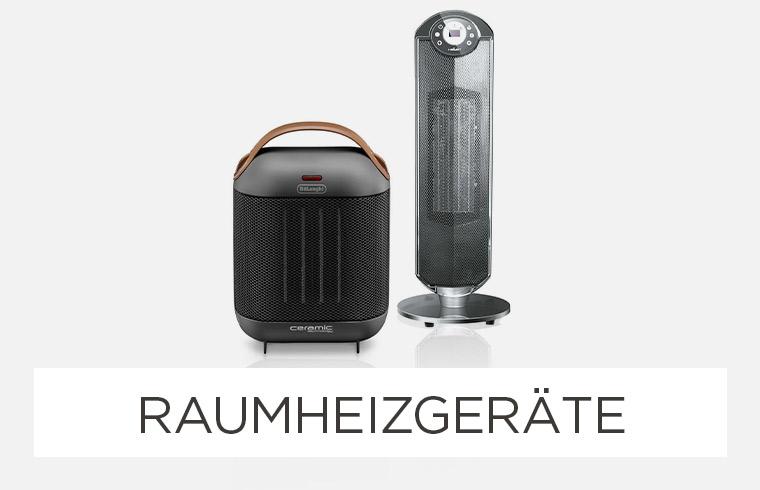 Raumheizgeräte online kaufen - shöpping.at