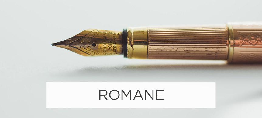 Romane online kaufen - shöpping.at