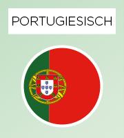 Portugiesische Bücher online kaufen - shöpping.at