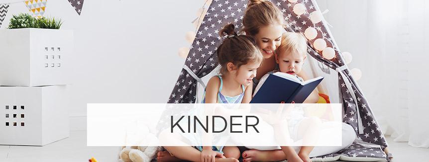 Kinder- & Jugendbücher - shöpping.at