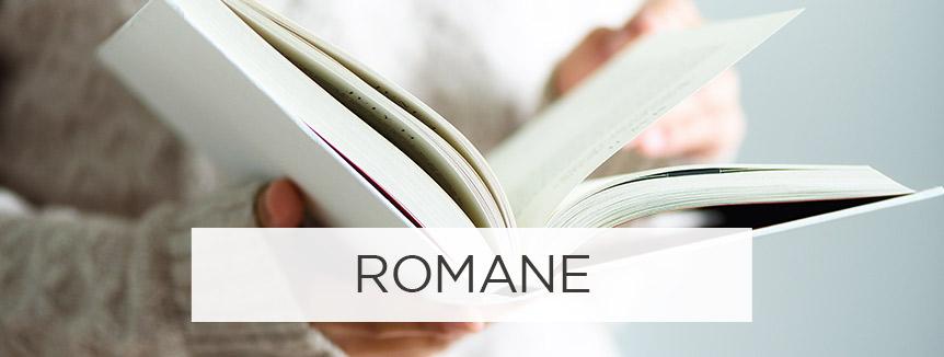 Romane - shöpping.at