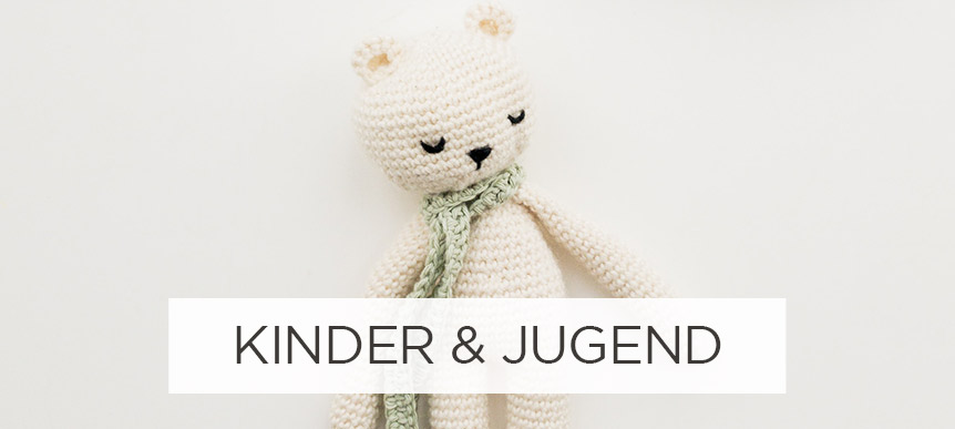 Kinder- & Jugendbücher online kaufen - shöpping.at