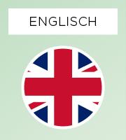 Englische Bücher online kaufen - shöpping.at