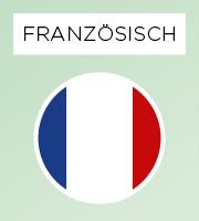 Französische Bücher online kaufen - shöpping.at