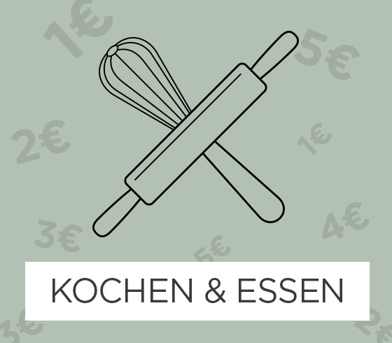 Kochbücher - Bücher zum kleinen Preis  - shöpping.at