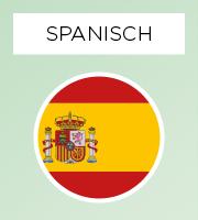 Spanische Bücher online kaufen - shöpping.at