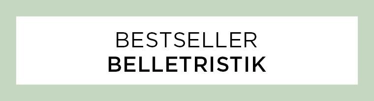 Belletristik Bestseller - shöpping.at
