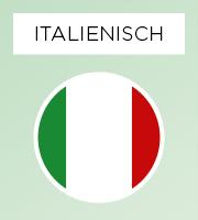 Italienische Bücher online bestellen - shöpping.at
