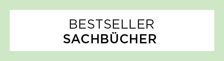Sachbücher Bestseller - shöpping.at