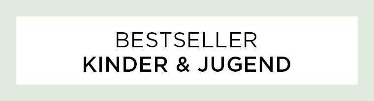 Kinder- & Jugendbücher Bestseller - shöpping.at