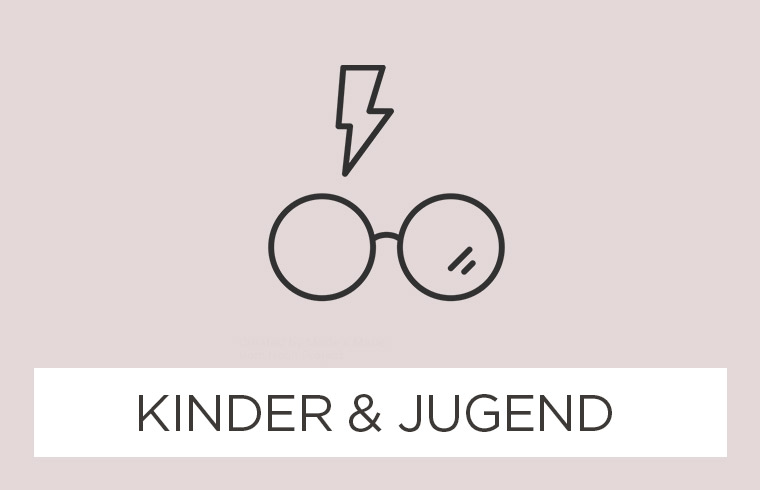 Kinder- & Jugendliteratur bei shöpping.at