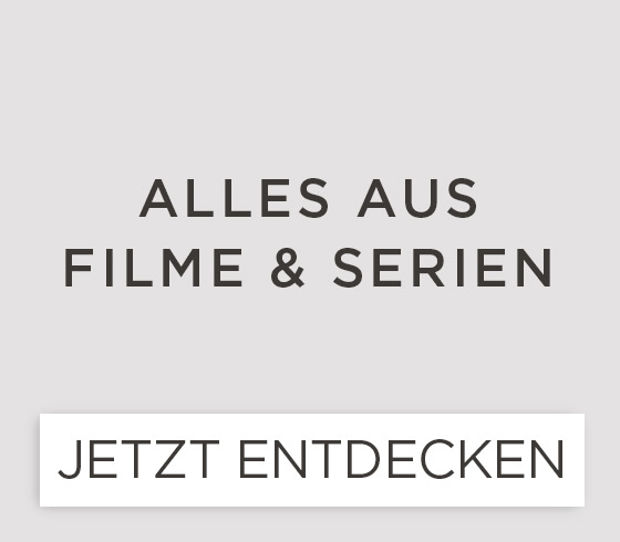 Filme & Serien bei shöpping.at