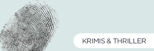 Krimis & Thriller