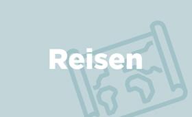 Reiseführer & -berichte