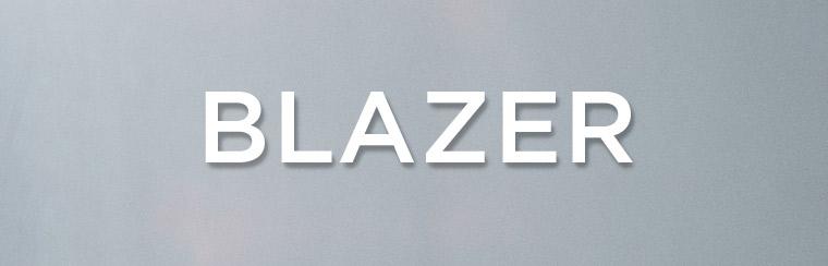 Blazer für Damen - shöpping.at