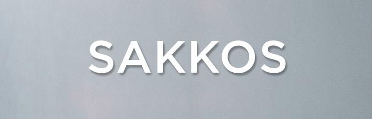 Sakkos für Herren - shöpping.at