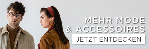 Mode & Accessoires - shöpping.at