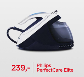 Bügeleisen Philips