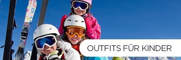 Outfits für Kinder