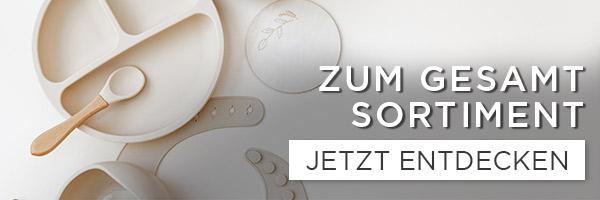 Alle Produkte zum Stillen & Füttern online kaufen - shöpping.at