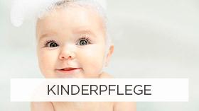 Alles für die Baby- & Kleinkindpflege