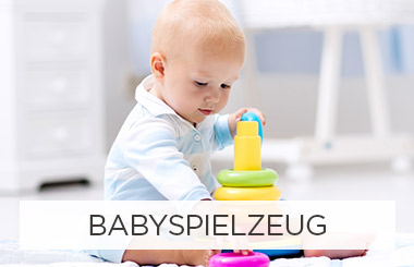 Babyspielzeug - shöpping.at
