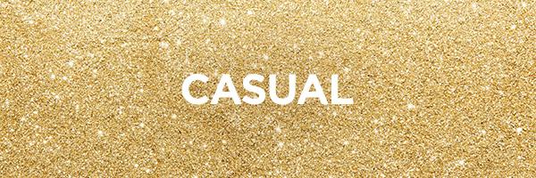 Casual - Festliche Mode für Sie