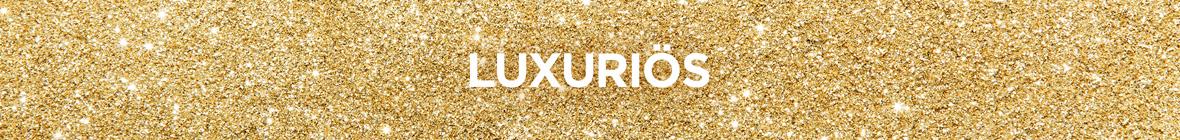 Luxuriös - Festliche Mode für Sie