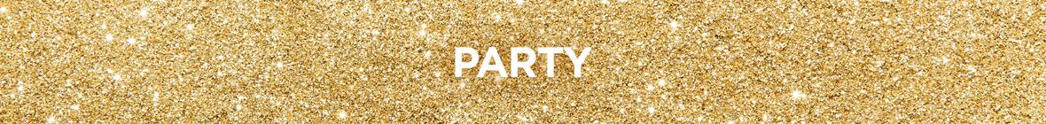 Party - Festliche Mode für Sie