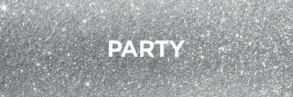Party - Festliche Mode für Ihn