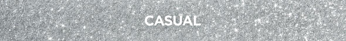 Casual - Festliche Mode für Ihn