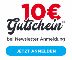 Zur Newsletteranmeldung