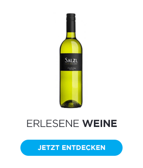 Erlesene Weine