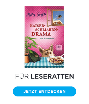 Für Leseratten