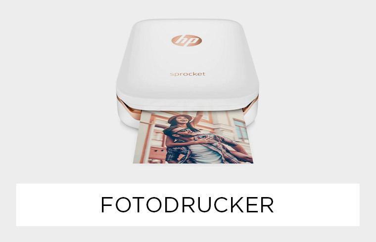 Fotodrucker - shöpping.at