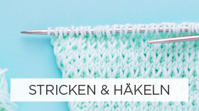 Stricken & Häkeln - shöpping.at