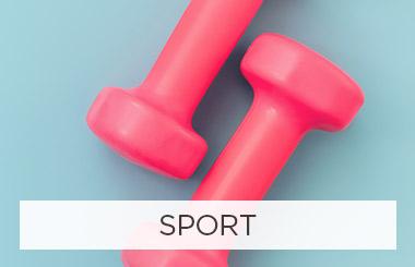 Alles für Ihren Sport - shöpping.at