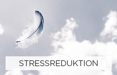 Stressreduktion