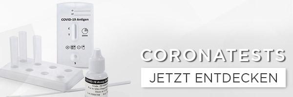 Coronatests online kaufen - shöpping.at