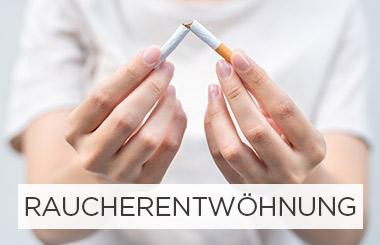 Raucherentwöhnung leicht gemacht - shöpping.at