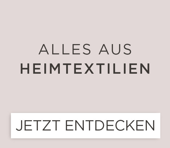 Heimtextilien - shöpping.at