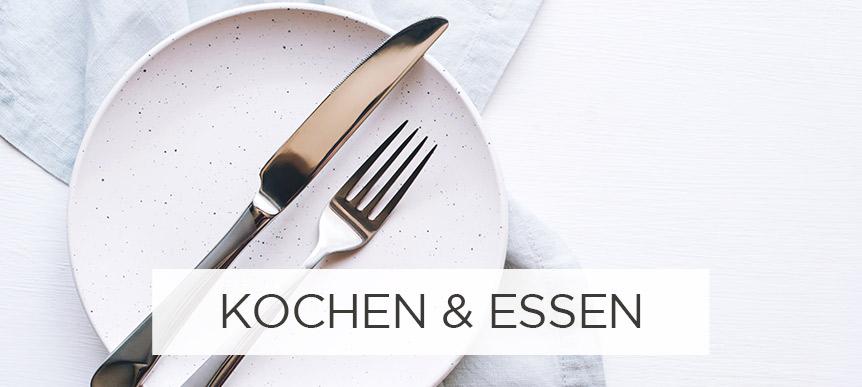 Kochen & Essen - Haushalt & Wohnen - shöpping.at
