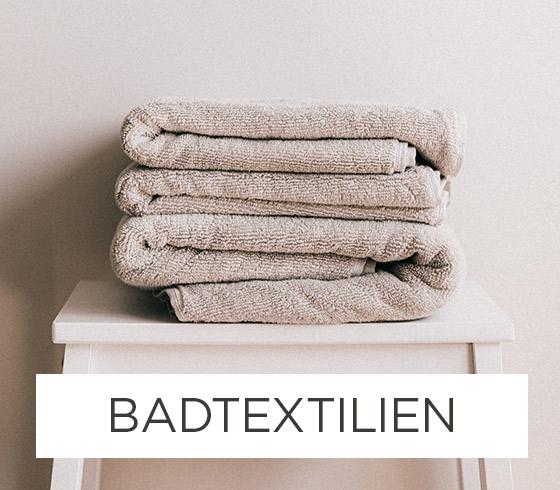 Badtextilien - Haushalt & Wohnen - shöpping.at