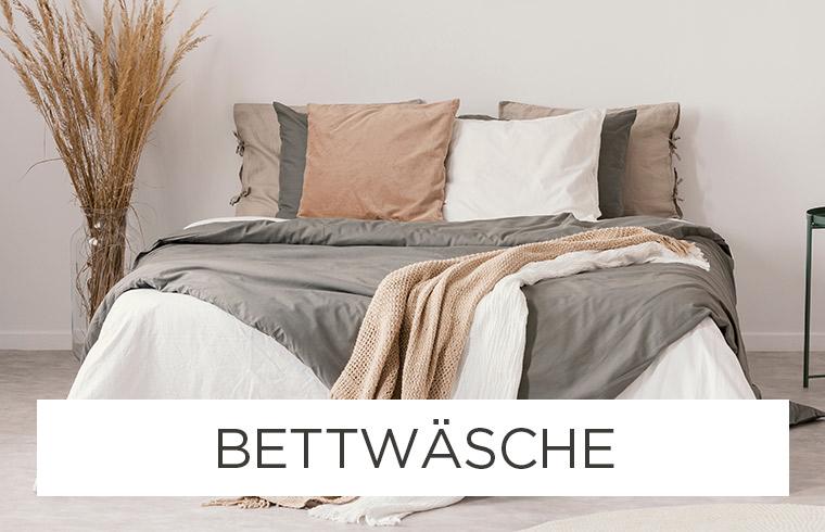 Bettwäsche - Haushalt & Wohnen - shöpping.at