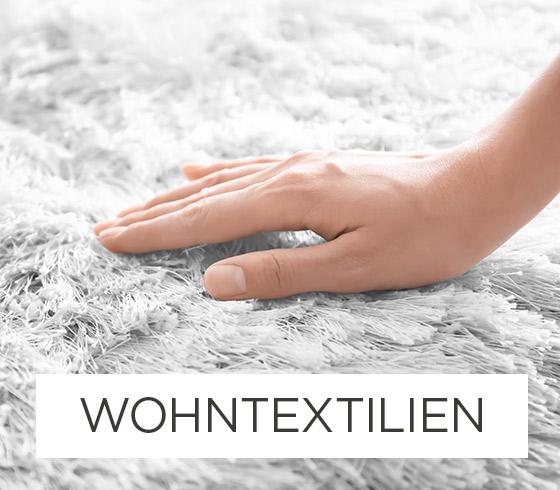 Wohntextilien - Haushalt & Wohnen - shöpping.at